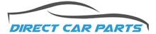 Direct Car Parts