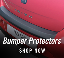Bumper Protection - Shop Now