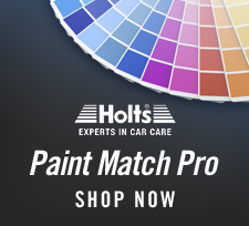Paint Match Pro - Shop Now