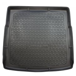 Premium tailor made heavy duty boot liner for Vauxhall Insignia Sports Tourer
