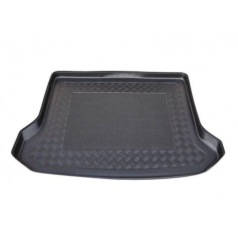 Aristar Tailored-fit anti-slip car boot liner for Volvo XC60 SUV 2008 on