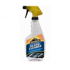 glass clean trigger 500ml