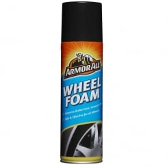 Wheel foam cleaner 500ml