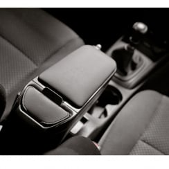 Armster 2 premium car armrest for Vauxhall Corsa D 2006>