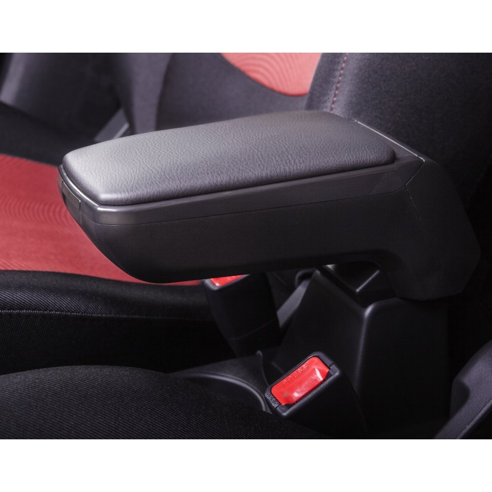 Armster Standard Car Armrest For Fiat Grande Punto 2005 Fuse Box Cover 2005gt