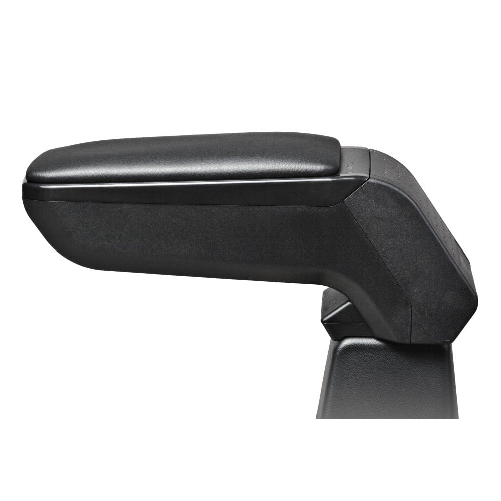 chevrolet captiva for sale with Armster Standard Car Armrest For Renault Clio Mk3 2005 P2469 on Porsche Car Girls Wallpapers also Chevrolet Citation also Chevy Captiva Sport Discontinued besides Photos in addition 281031118240.