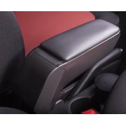 Standard car armrest for Skoda Octavia MK2 2004-2013 and Skoda Yeti 2009>