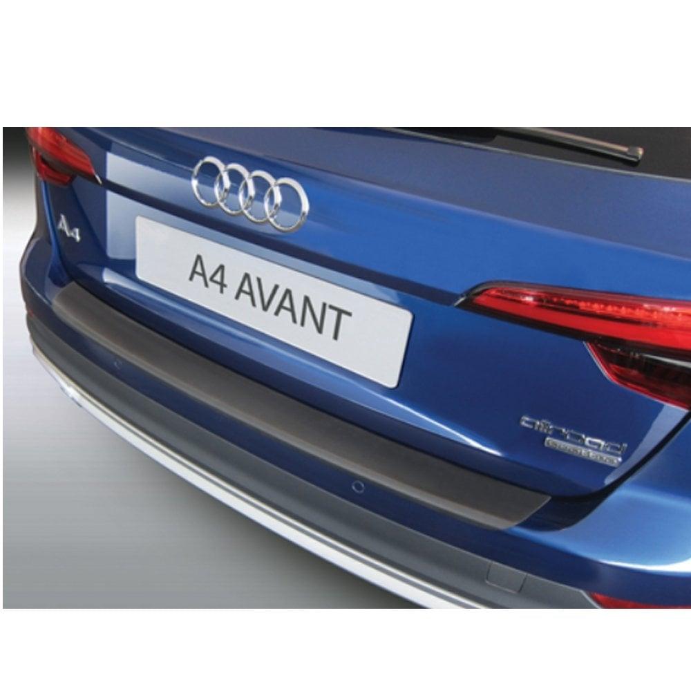 Audi A4 Estate For Sale Scotland