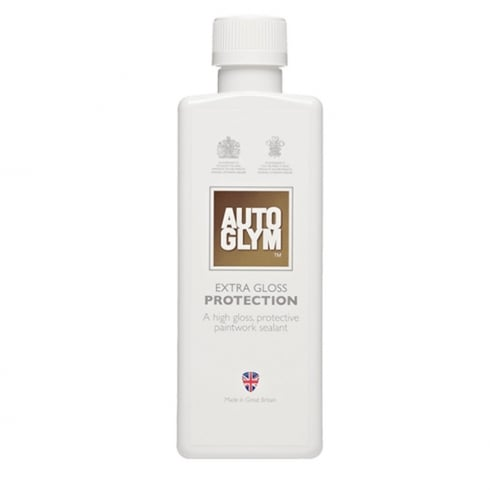 Extra Gloss Protection (325ml)