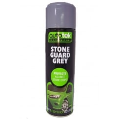 stone guard - grey 500ml