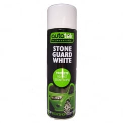 stone guard white - 500ml