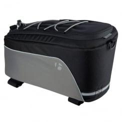 cycle pannier/trunk bag