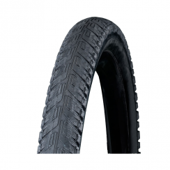 H5 Hard-Case cycle tyre - 700 x 42c