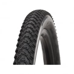 LT3 hybrid cycle tyre 700 x 38 c for all conditions from light trail to pavement