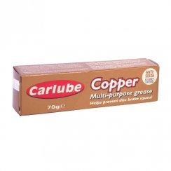 70gm tube of multi-purpose copper grease