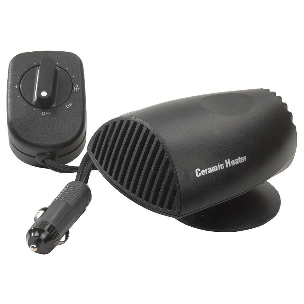In Car Heater 12v X 200w Ceramic Car Heater