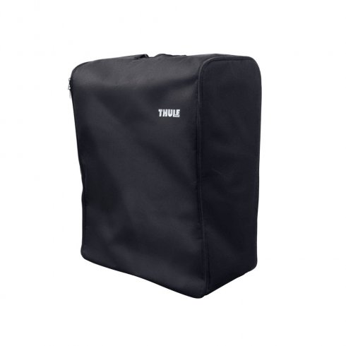 Easyfold carrying bag for the 931 & 932 bike carriers