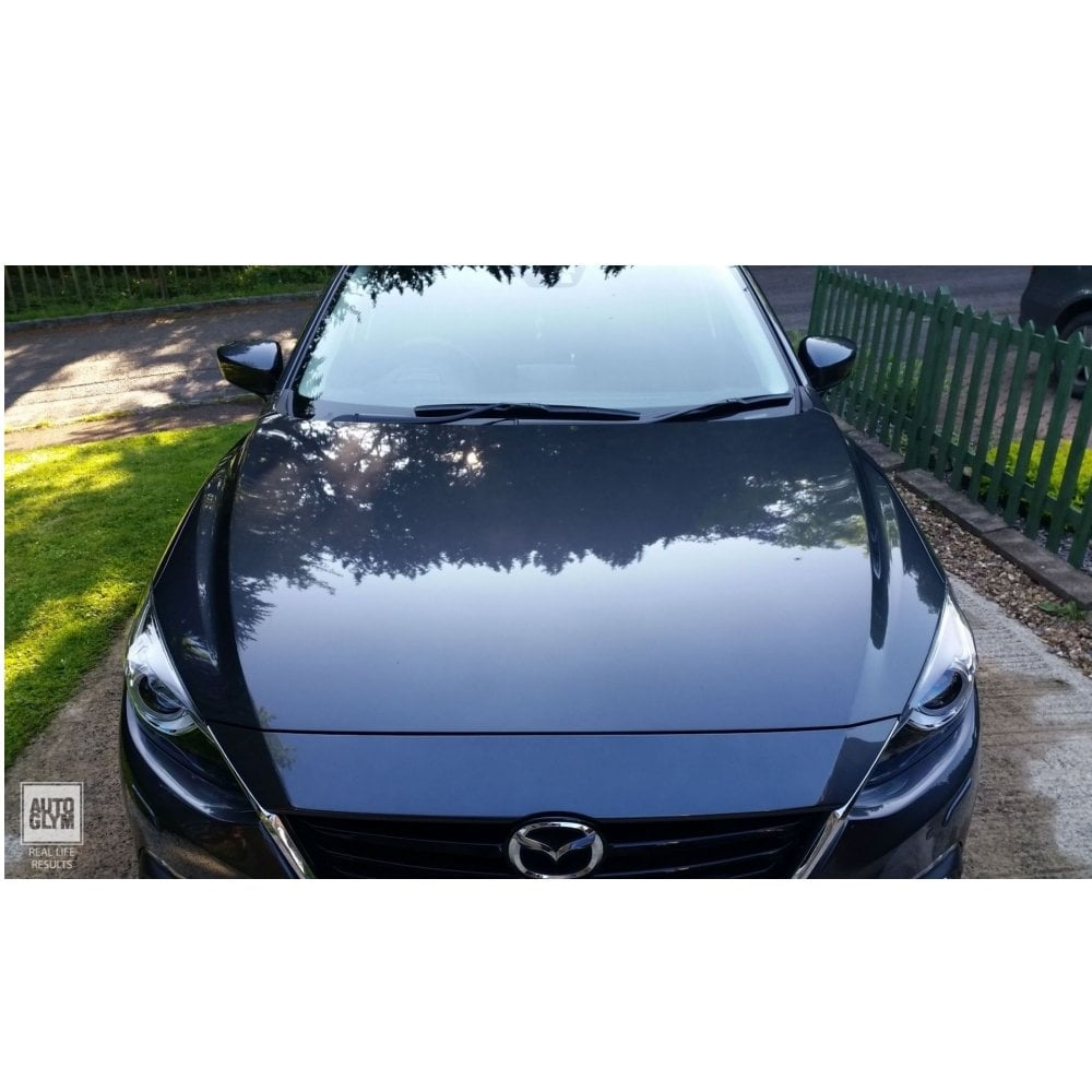 Car Window Cleaner >> Fast Glass Car Window Cleaner 500ml Trigger Bottle