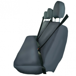 Ford Transit Van 2006-2014 crew cab rear seat cover