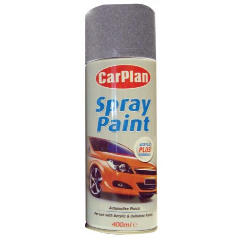 Grey primer aerosol 400ml