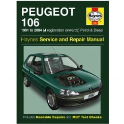 workshop manuals rh directcarparts co uk Haynes Manual for Quads Haynes Manual Monte Carlo Back