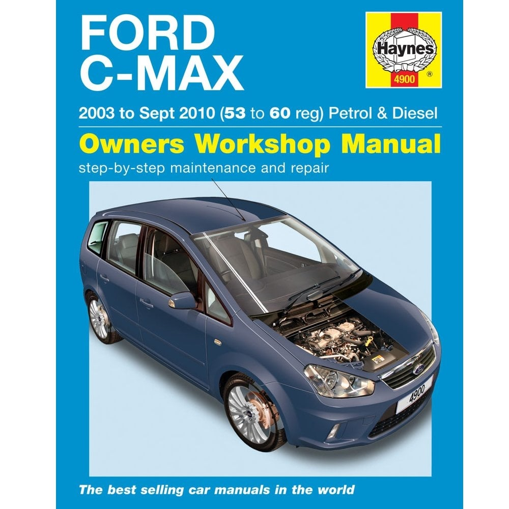 service manual online auto repair manual 2002 honda s2000. Black Bedroom Furniture Sets. Home Design Ideas