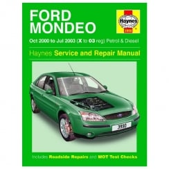 workshop manuals rh directcarparts co uk Ford Workshop Manuals Otawwa Workshop Manuals