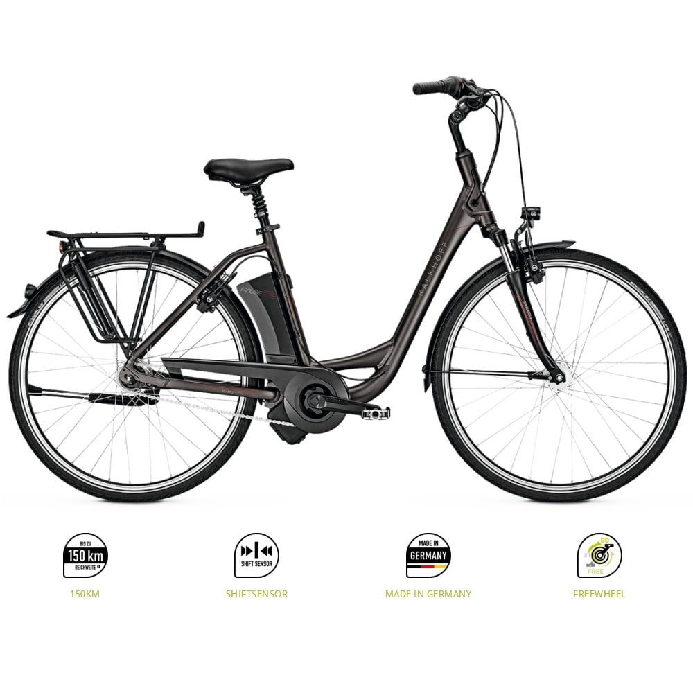 Mar 05, · Bikes Direct reaches a price point in the same way that any other brand does. You build a decent frame, hang a few nice drivetrain parts on it, and then drive the price down by substituting cheaper parts for the stem, bars, saddle, seatpost hubs, spokes, and rims.