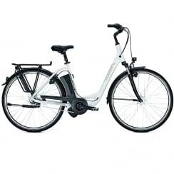 Agattu i7 HS Step-through electric bike