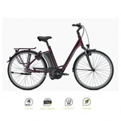 The E Bikes Store For Electric Bikes Durham Newcastle Sunderland And The Northeast