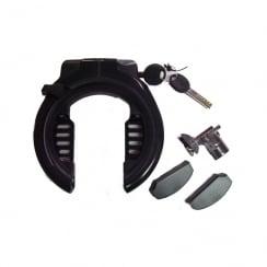 Trelock RS451 Frame lock