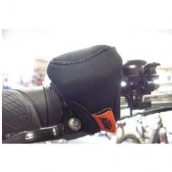 Bosch e-bike handlebar control cover