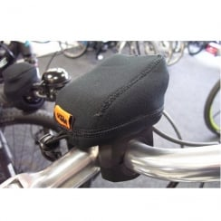 Bosch e-bike Intuvia display cover