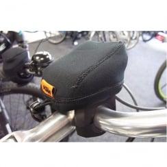 Bosch e-bike Intuvia display cover