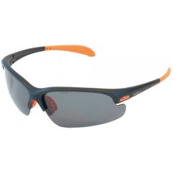 Factory Line cycling glasses