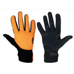 Factory Team all-season cycle gloves