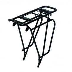 KTM pannier rack - fits KTM cross models