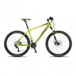 KTM Ultra flite 27.5 mountain bike 53cm frame