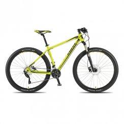 KTM Ultra flite 29er mountain bike 48cm frame
