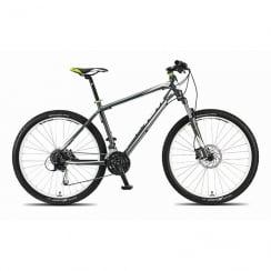 Ultra one 27.5 mountain bike 43cm