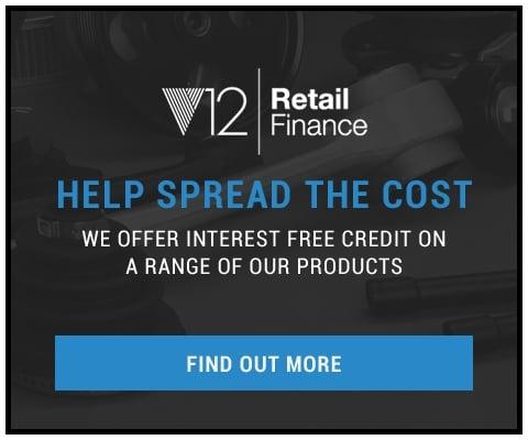 V12 Finance