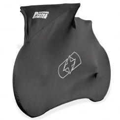 Protex stretch premium stretch fit indoor bike cover