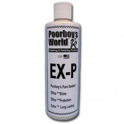 post-polish ex-p sealant 16oz 473ml