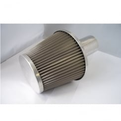 Powertec SL1 induction kit for E36 316i/318i (M43/M40) 93-99