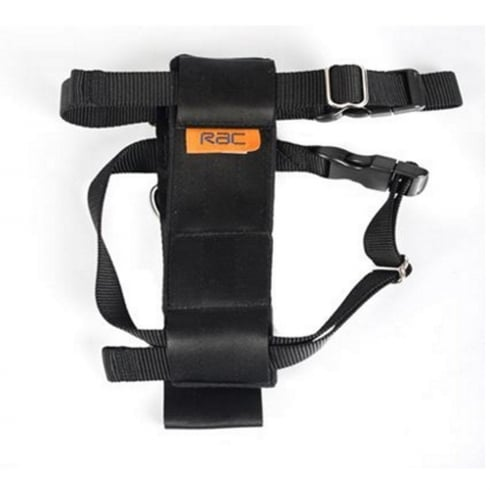 pet / dog safety harness - small