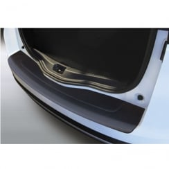 Renault Grand Scenic rear bumper protector November 2016 onwards