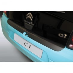 RBP780 Citroen C1 3/5 Door 4.2014>