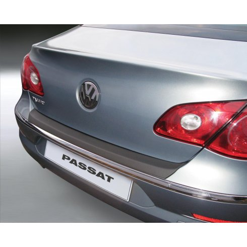 RGM VW Passat CC rear guard bumper protector May 2008 to Jan 2012