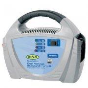 12v and 6v, 6amp car or motorbike battery charger for DIY use