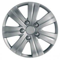 FLARE 14 inch car wheel trim set